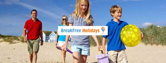 CollectOffers-breakfree holidays