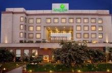 lemon-tree-hotel (1)