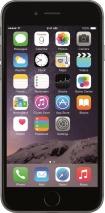 Apple-iPhone-6--amp-iPhone-6-Plus