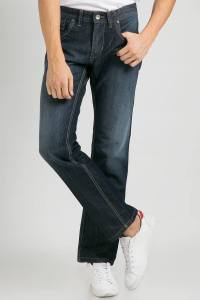65451_men-bl-agler-long-jeans_navy_09AWM