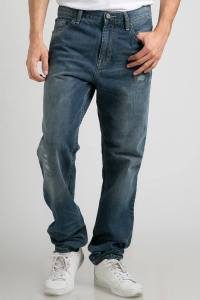 68679_ripped-series-wash-denim_blue_AADM9