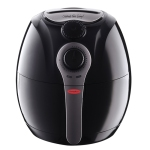 europace-eaf333q-3-2l-air-fryer-with-handle-black-0553-1024551-1-zoom