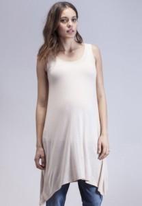 IsabellaOliver-TP168W-SPK-1_5