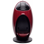 nescafe-dolce-gusto-jovia-capsule-coffee-machines-red-export-2969-730477-1-zoom