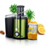 skg-gs-310l-juicer-8889-3643291-1-zoom