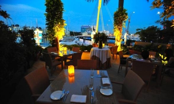b2ap3_thumbnail_Prive-Restaurant