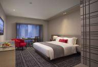 Carlton Hotel Singapore1