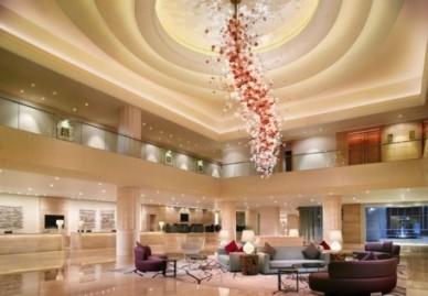 Carlton Hotel Singapore3