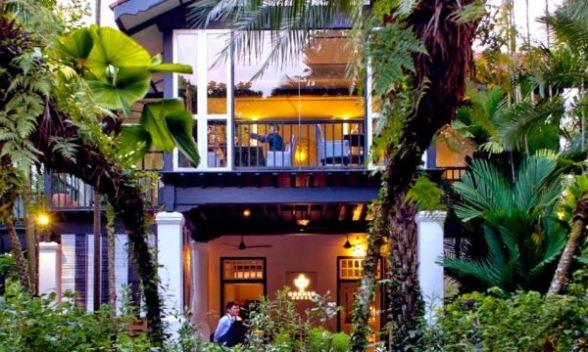 Corner-House-Singapore-Botanic-Gardens-AspirantSG