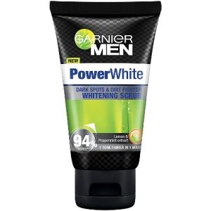 garnier-men-power-white-scrub-100-ml-3978-6136323-1-zoom