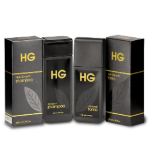 hg-paket-shampoo-and-hair-tonic-for-men-8964-8266862-1-zoom