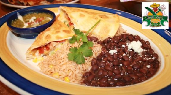 HongKong Restaurant-Mexican1