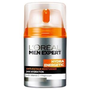 loreal-paris-men-expert-hydra-energetic-moisturizer-cream-50-ml-9452-70005-1-zoom