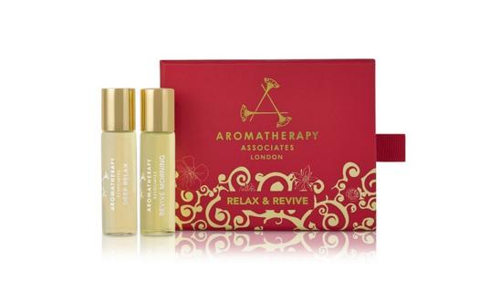 aromasephora