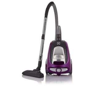 electrolux-zve4110fl-2000w-ergoclean-hepa-bagless-vacuum-cleaner-2481-2522248-1-zoom