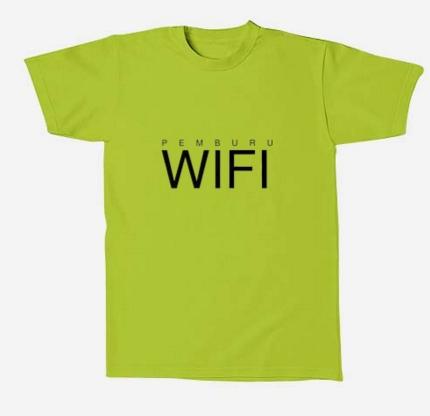 greenwifi