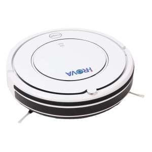 i-rova-robotic-vacuum-cleaner-kk8-9361-252354-1-zoom