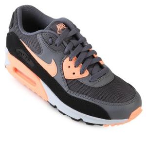 orangeblackshoes