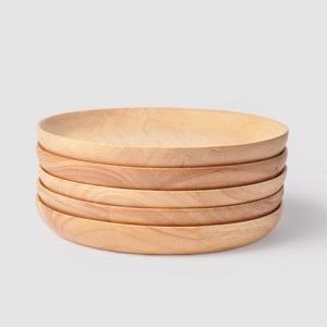 rubberwoodenensogo
