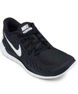shoesblack