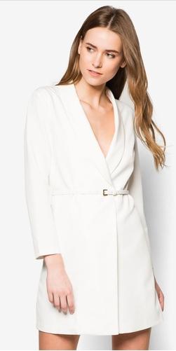 whitewrapdress