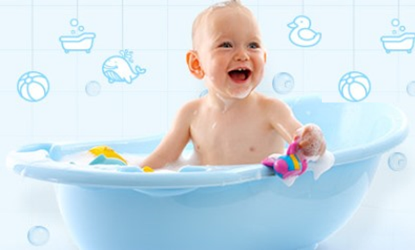 Baby Care Products, Maternity Products, Baby Gears, CollectOffers Coupon Codes