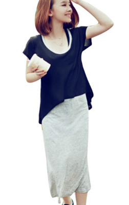 a902cccd30868 Fashionable Maternity Wear At Lazada Boon For To-Be-Mothers ...