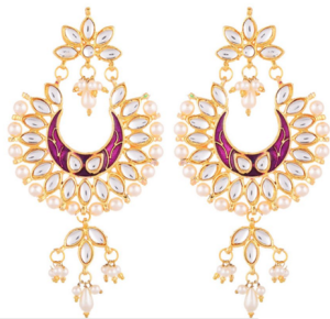earringssnapdeal1