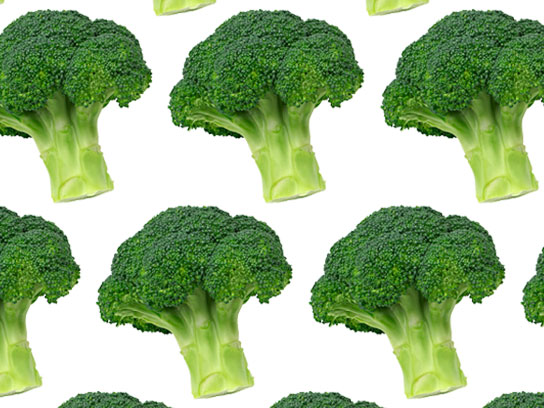 healthiest-vegetables-broccoli