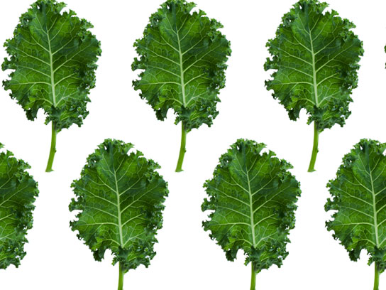 healthiest-vegetables-kale