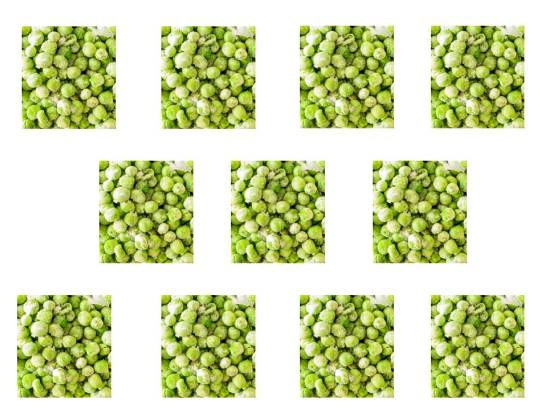 healthiest-vegetables-peas