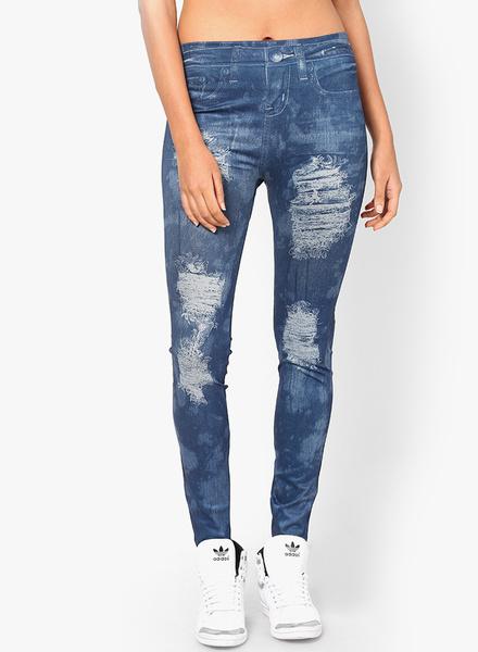 N-Gal-Blue-Solid-Legging-5404-905684-1-pdp_slider_l