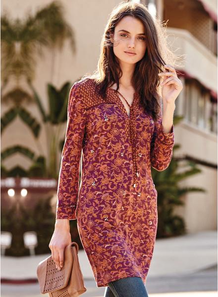 Next-Purple-Print-Embellished-Tunic-8402-6812291-1-pdp_slider_l