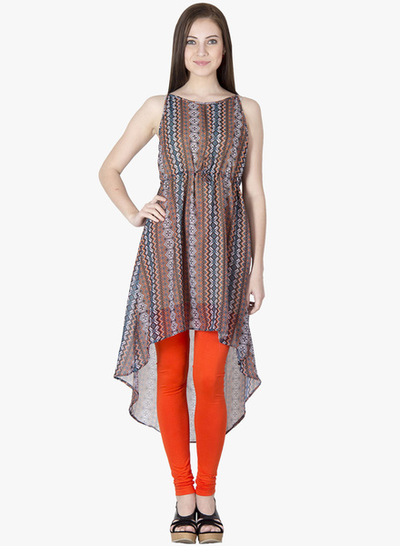 Paislei-Multicoloured-Printed-Tunic-5962-6039012-1-pdp_slider_l