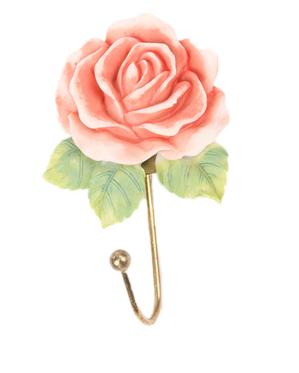roseholder