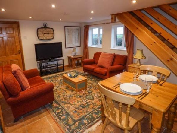 Sykes Cottages Voucher Code, Self Catering Cottages, Summer Holidays