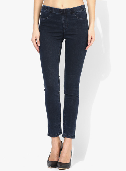 Sf-Jeans-By-Pantaloons-Blue-Washed-Jeggings-2520-6806771-1-pdp_slider_l