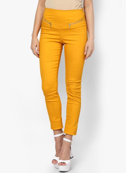 Vero-Moda-Yellow-Legging-9679-642617-1-pdp_slider_l