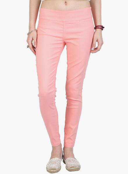 Vibe-Vibe-Pink-Cotton-Jeggings-1212-1720891-1-pdp_slider_l