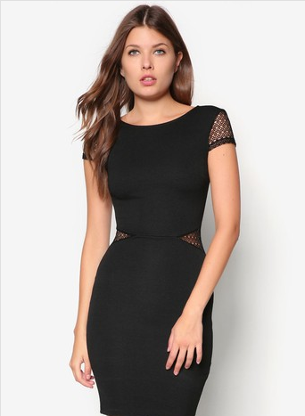 blackbodycondress - Copy