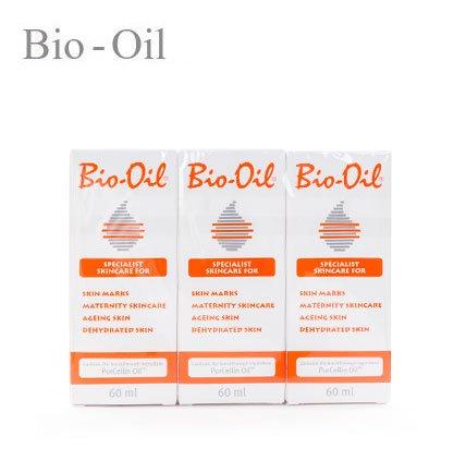 Coupons bio oil
