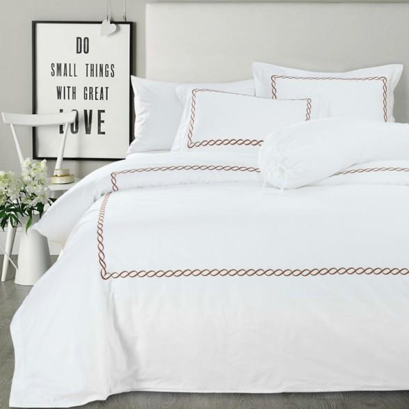 hotelier-prestigio-vector-embriodery-quilt