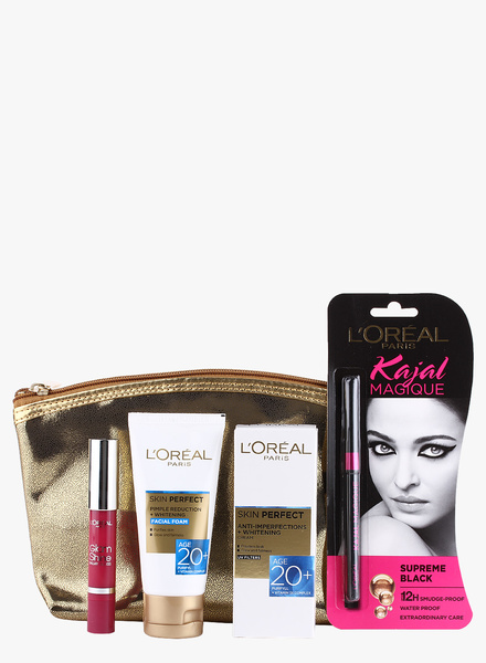 L-Oreal-Paris-Accessible-Kit-With-Juicy-Grape-102--Plum--2536-6712002-1-pdp_slider_l
