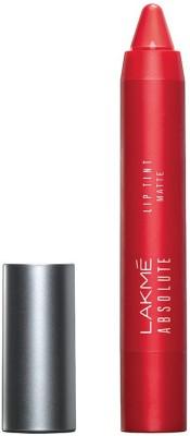 lakme-3-7-absolute-lip-pout-matte-400x400-imaehsq2pkptzq2h