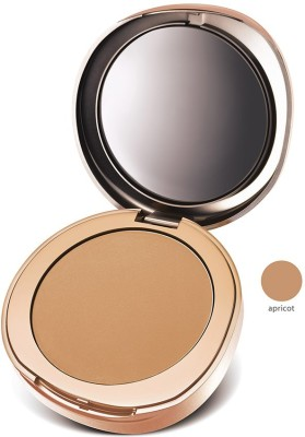 lakme-8-9-to-5-flawless-matte-complexion-400x400-imaehxemdxagubbm