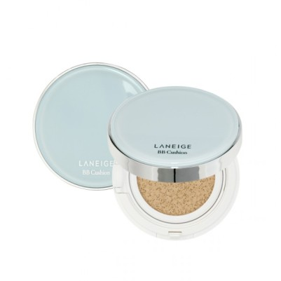 laneige_bb_cushion_pore_control_main_1