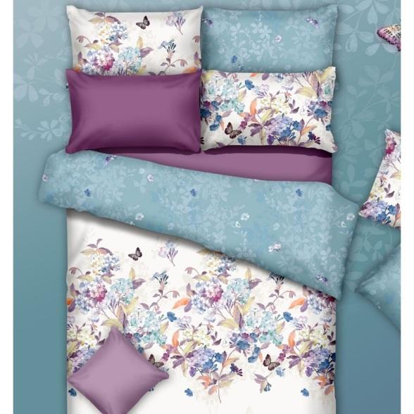 maxcoil-the-garden-series-bed-sheet-set