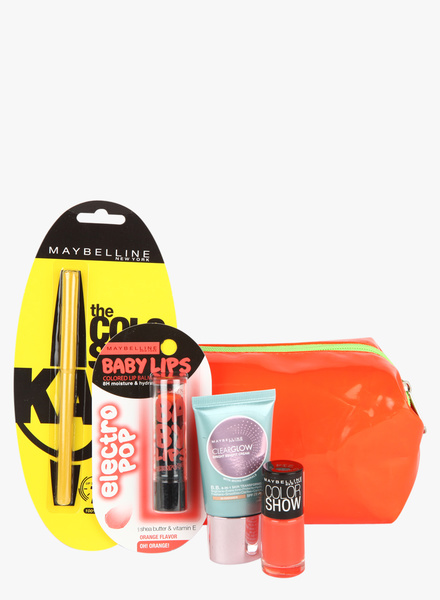Maybelline-Essential-Kits-Naughty-Orange-3065-7515802-1-pdp_slider_l