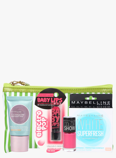 Maybelline-Summer-Essentials-Kit---Flush-7003-0330412-1-pdp_slider_l