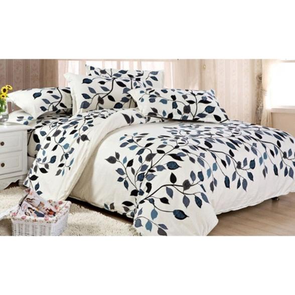 premium-1000-thread-count-bedding-set